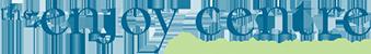 Enjoy Centre Logo